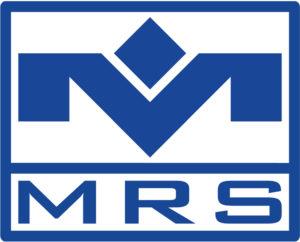MRS Electronic Group