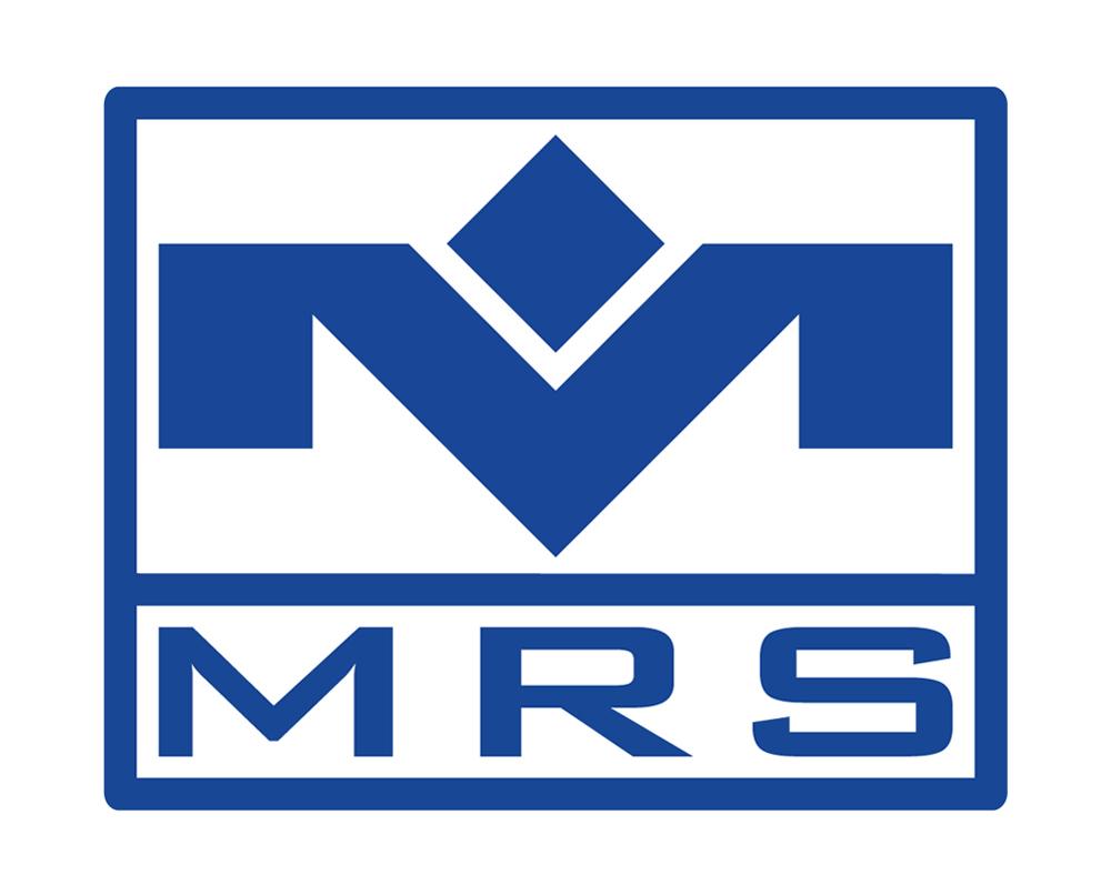 MRS Electronic SIA